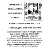 Conf_rence_Accueil_R_fugi_s_Syriens_22-10-2015_pd