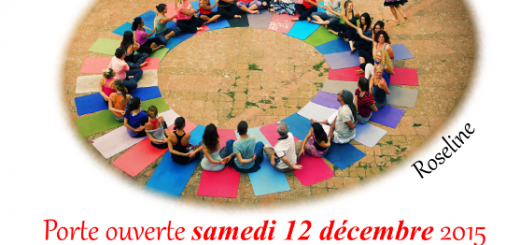 Roseline Fly_A4_yoga_collectif