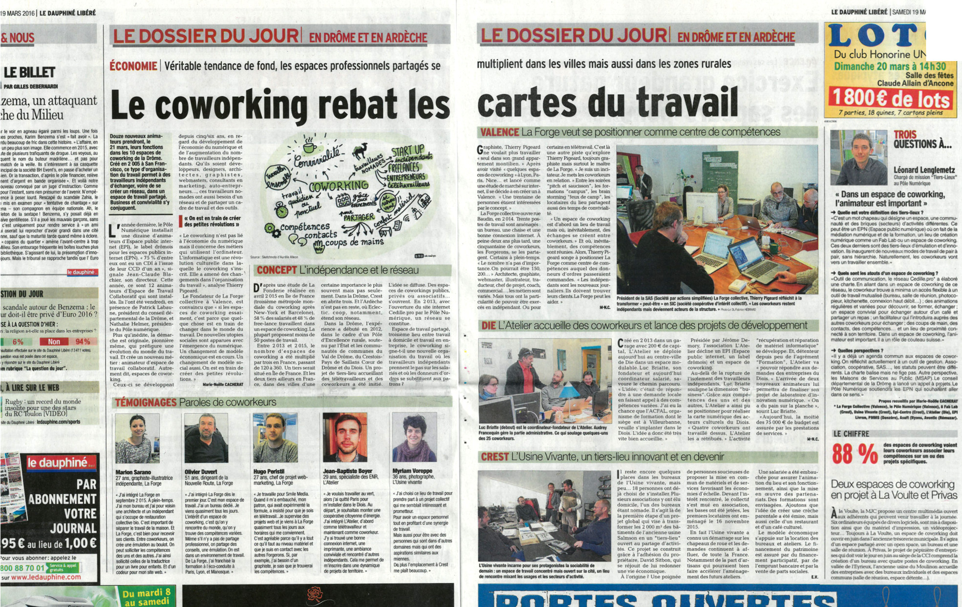 article_dauphine_coworking_19mars2016