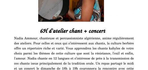 stage kabyle affiche-page-001