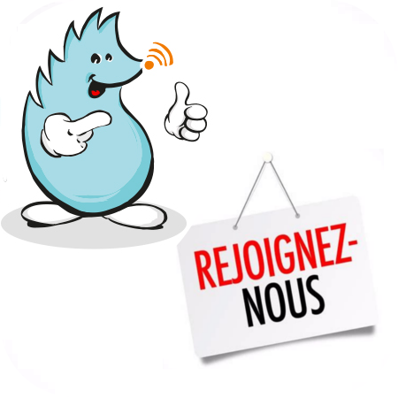LATELIER recrute un-e assistant-e administratif-ve !